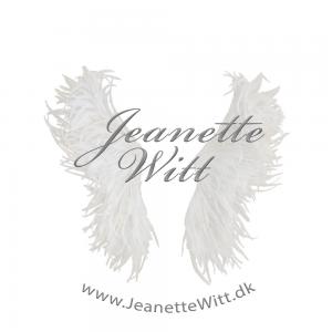 Jeanette Witt